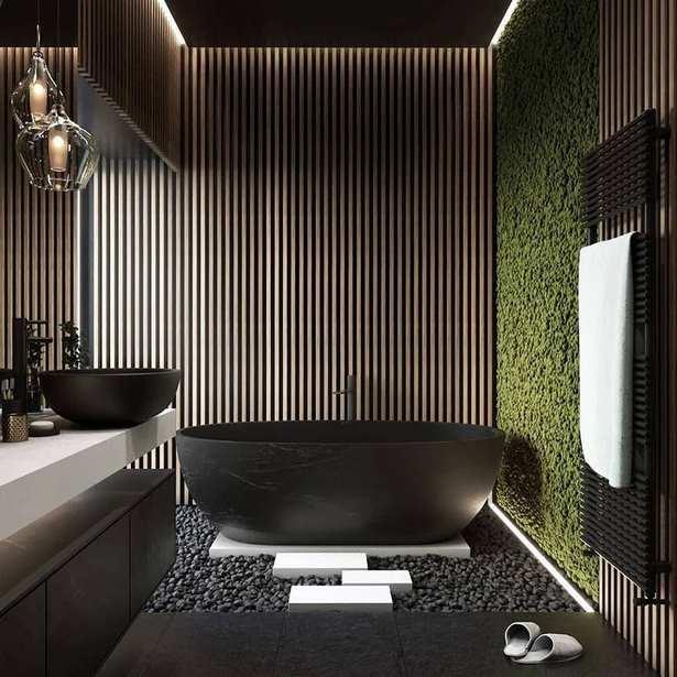 A legjobb fürdőszoba ötletek 2021